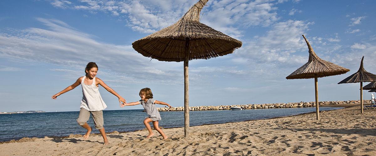 Barcelona - Sol Mediterraneo - Carrusel2