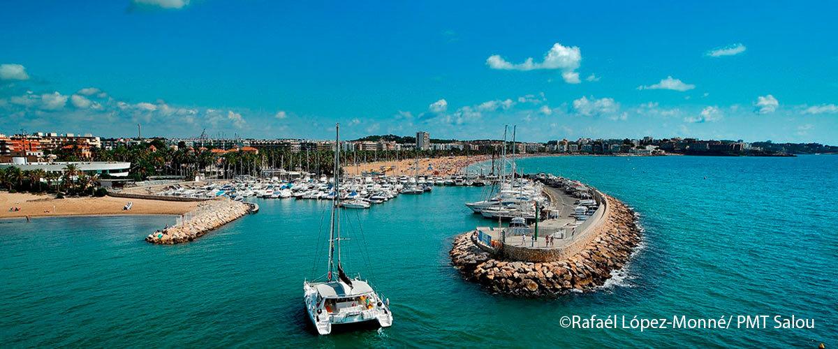 Barcelona - Sol Mediterraneo - Carrusel3