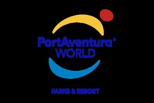 logo pequeño v2 PortAventura