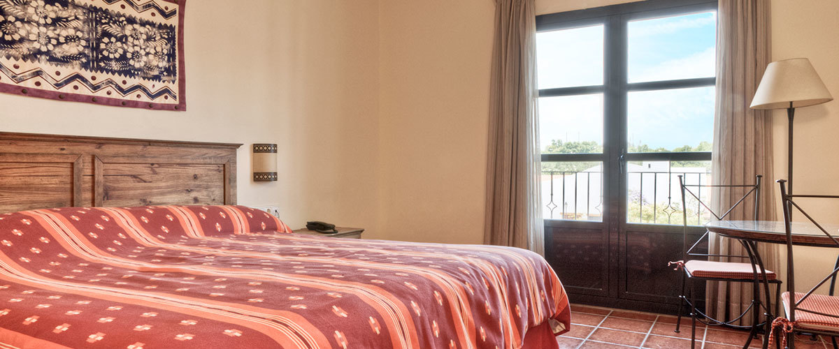 Hotel roulette rooms portaventura world - Hotel roulette port aventura ...