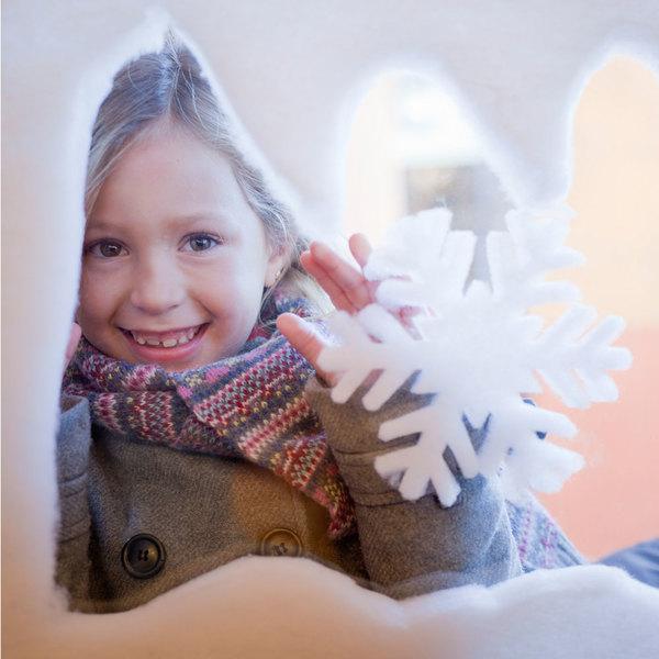 Eventos especiales - Navidad