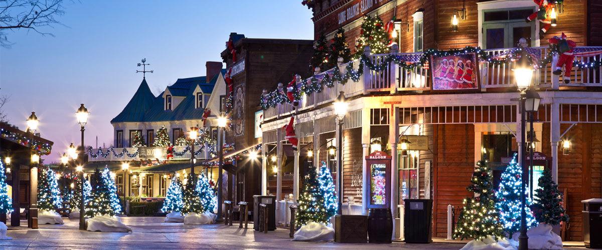 Eventos especiales - Navidad - Carrusel4
