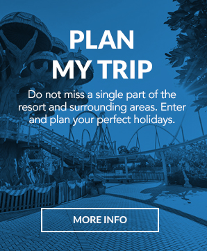 Plan your stay_chi