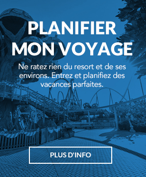 Plan your stay_fr_2