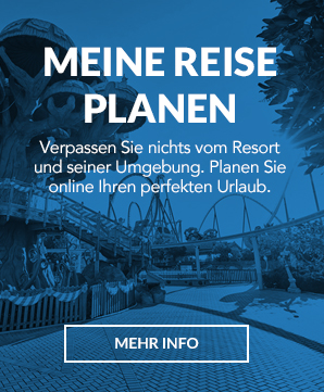 Plan your stay_de