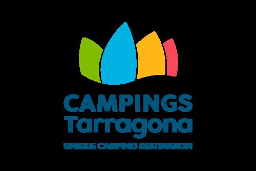 Campings de la Costa Daurada y Terres de l'Ebre