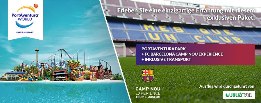 Promo - FCB (de)