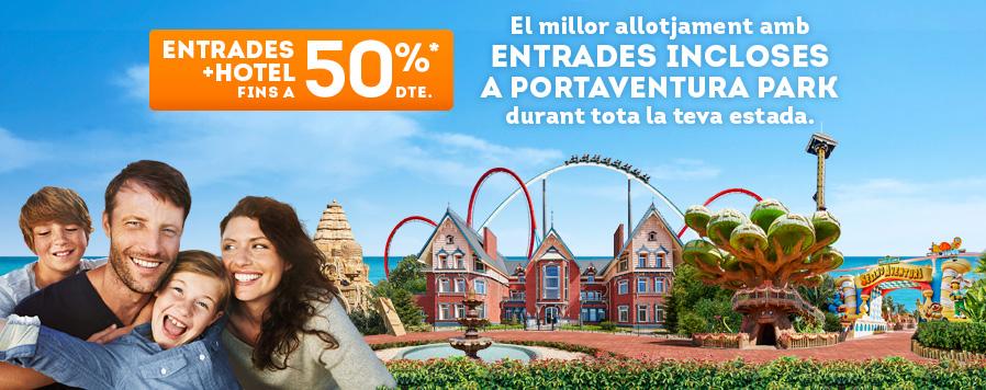 Banner Home 50% Entradas incluidas - Junio (ca)