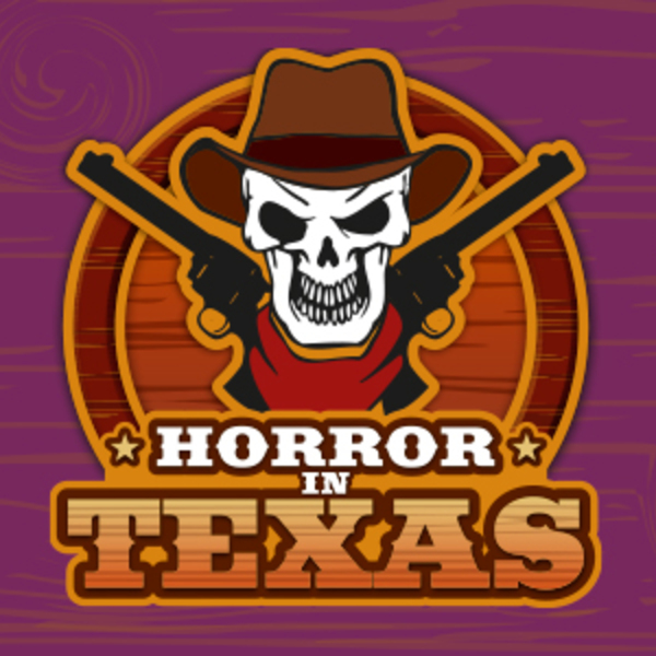 Horror in Texas - distributiva