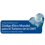 Código ético mundial para el Turismo de la OMT