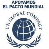 RC - Nuestro Compromiso - Global Compact ONU