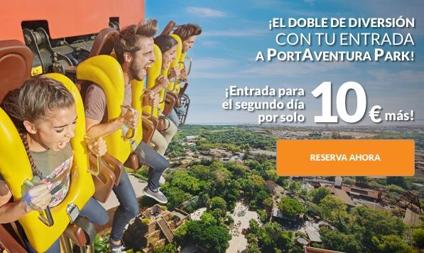 Promo - 10€ Home (es)