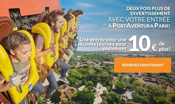 Promo - 10€ Home (fr)