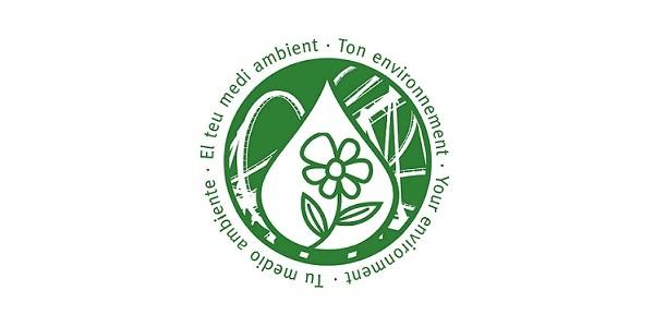 RC - Medio Ambiente - Política Ambiental