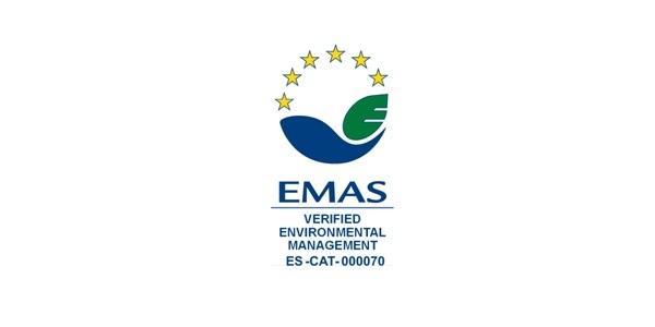 RC - Medio Ambiente - EMAS