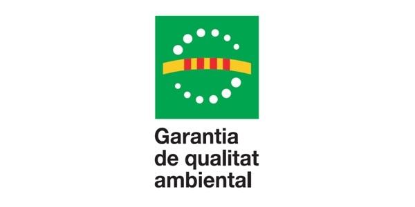 RC - Medio Ambiente - Garantia Qualitat Ambiental