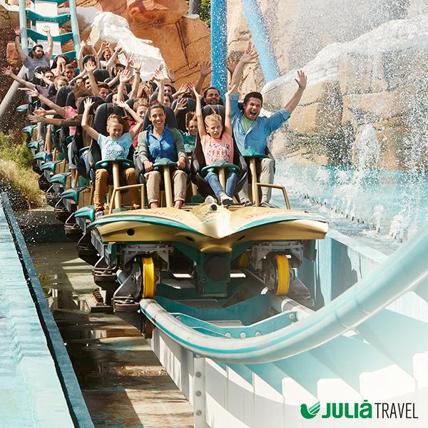 Promociones - Excursión Julià - Otras Promociones