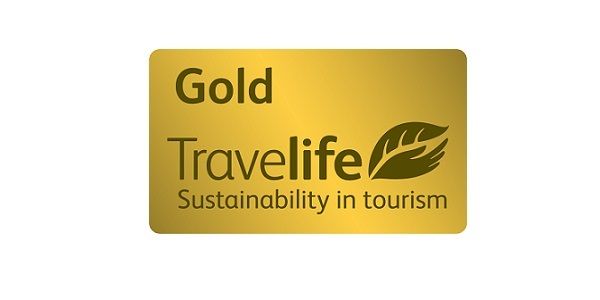 RC - Medio Ambiente - TravelLife