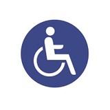 RC - Nuestro Compromiso - Discapacitados
