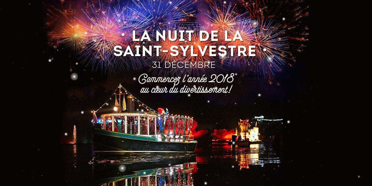 Promoción - Slider - Promo Navidad Nochevieja (FR)