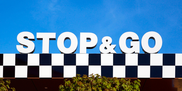 FL Restaurantes Distributivas Stop&Go