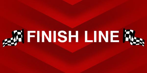 FERRARI LAND DISTRIBUTIVA RESTAURANTES FINISH LINE
