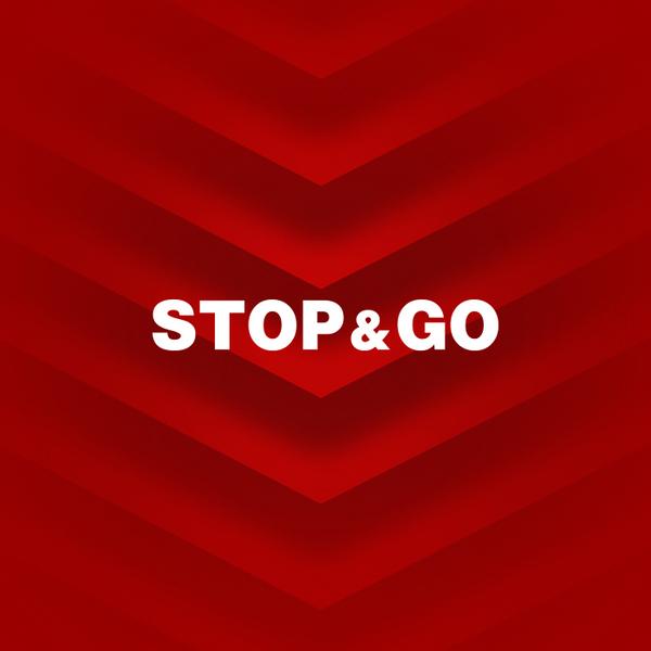 FERRARI LAND DISTRIBUTIVA RESTAURANTES STOP&GO