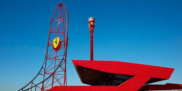 Destacado Ferrari Land - Distributiva 600x300