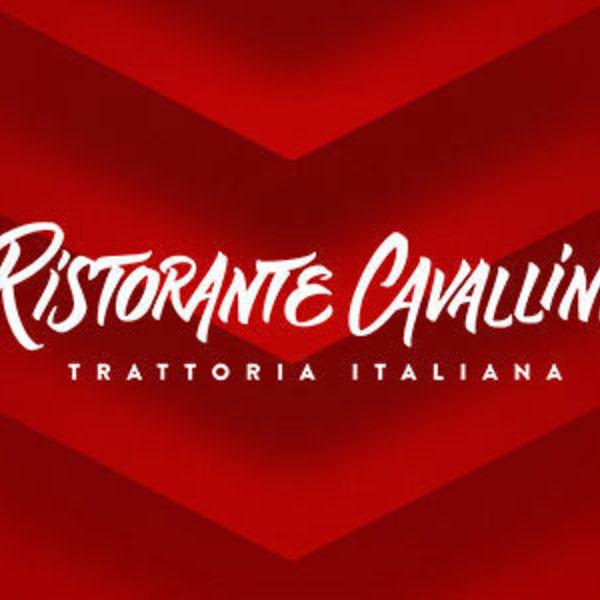 Ristorante Cavallino Ferrari Land