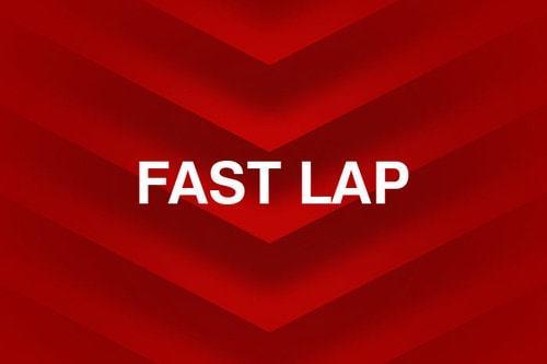 restaurante-fast-lap-ferrariland-2