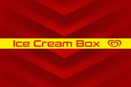 icecream-box-ferrariland-2