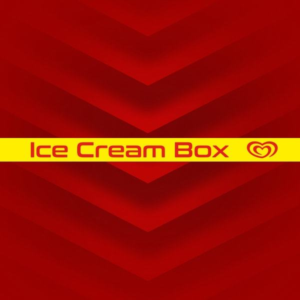 ice-cream-box-ferrariland