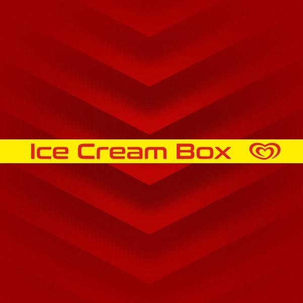 ice-cream-box-ferrariland