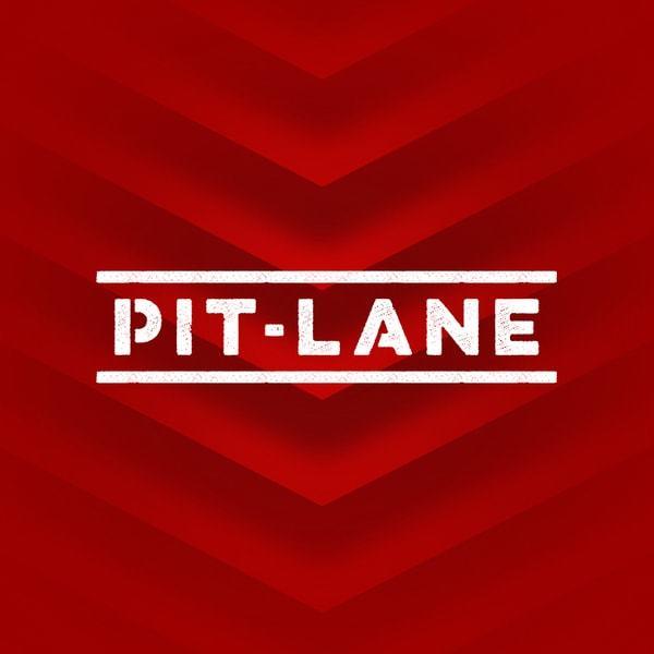 restaurante-pit-lane-ferrariland