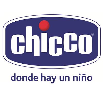 Colaboradores Partners - Chicco