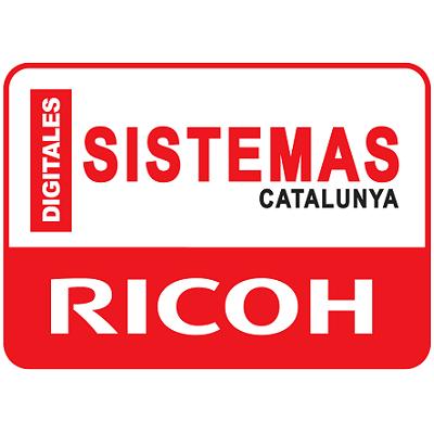 Colaboradores Partners - Sistemas Ricoh