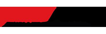 ferrari land - logos atracciones y juegos - red force acelerador vertical