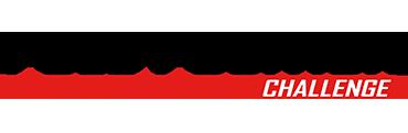 ferrari land - logos atracciones y juegos - pole position challange