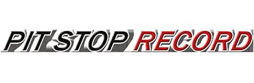 ferrari land - logos atracciones y juegos - pit stop