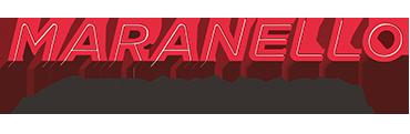 ferrari land - logos atracciones y juegos - maranello grand race
