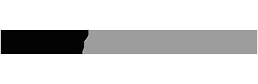ferrari land - logos atracciones y juegos - junior championship