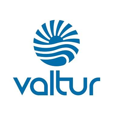 VALTUR