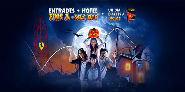 Halloween'17