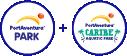 Logo PortAventura Caribe Aquatic Park