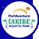 tarifas caribe aquatic park