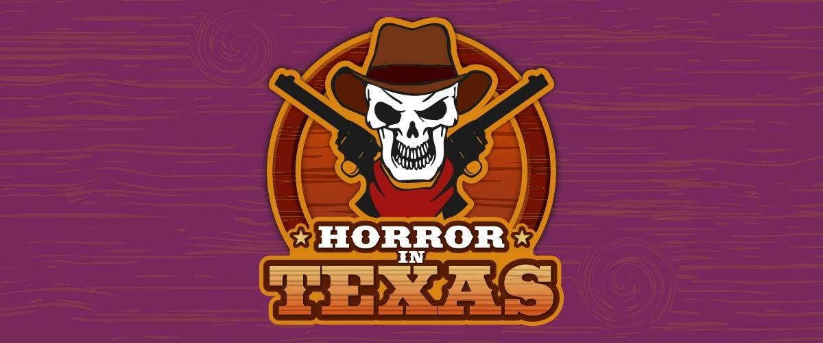 Espectáculos - Slider - Horror in Texas 2