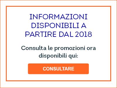 capa info no disponible promociones 2 PortAventura