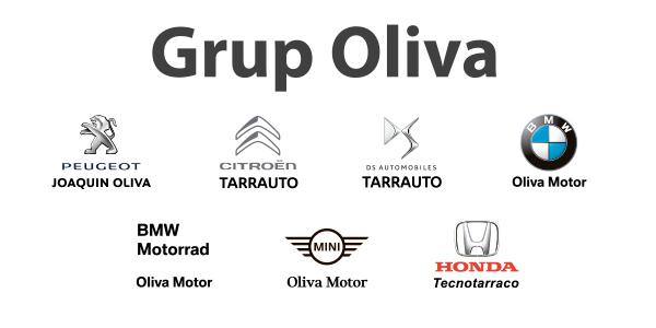 Beneficios Club - Grup Oliva Motor