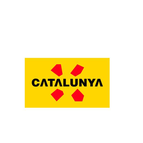agencia catalana turisme