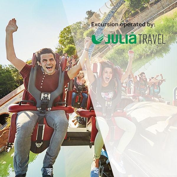 Julià Travel - Otras Promociones